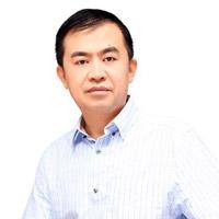 李兵 - 执行董事、副总经理
