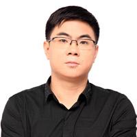 孙志伟 - 执行董事  运营总监
