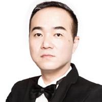 沈叶 - 市场营销总监