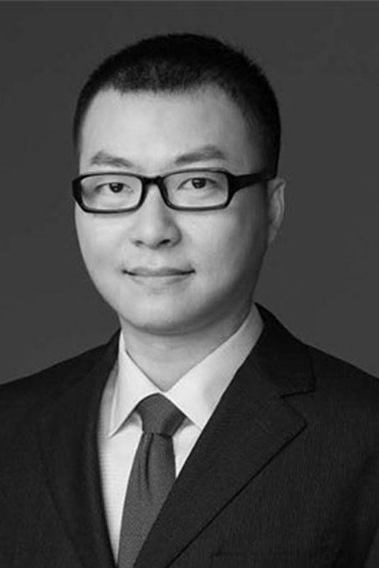 明星设计师 罗振宇